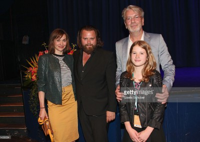 christiane-paul-antoine-monot-jr-director-thomas-heinemann-and-tabea-picture-id451438034